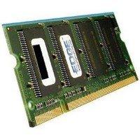 144 Pin Ddr2 Sodimm Memory (PE227197-512MB 144 PIN DDR2 SODIMM)