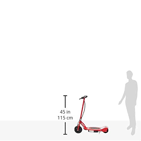 Amazon.com: Razor E150 – Patinete eléctrico