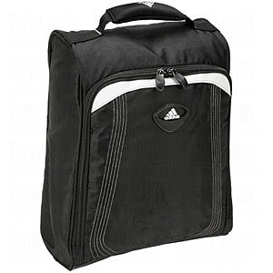 Adidas performance shoe bag black, Outdoor Stuffs