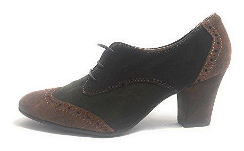 Clocharme, Sapatos Senhoras Ginásio