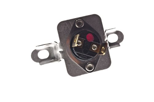 Whirlpool 8573028 Fixed Thermostat for Dryer