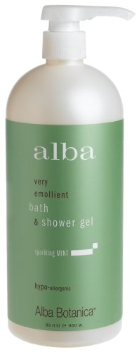 alba-botanica-body-bath-gel-sparkling-mint-32-oz