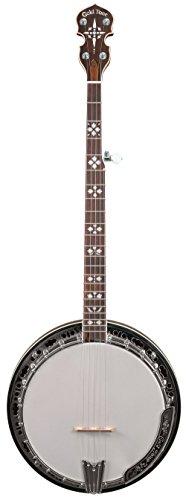 Gold Tone 5-String Banjo BG-150F/L