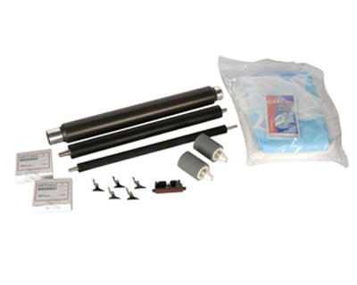 PMB022120K Maintenance Kit - 120K