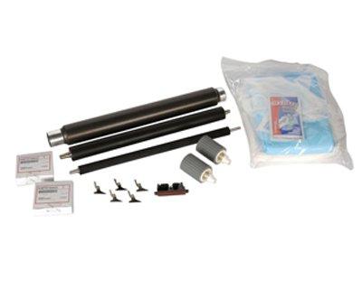 Ricoh Aficio 1022 Maintenance Kit (OEM) 120,000 Pages
