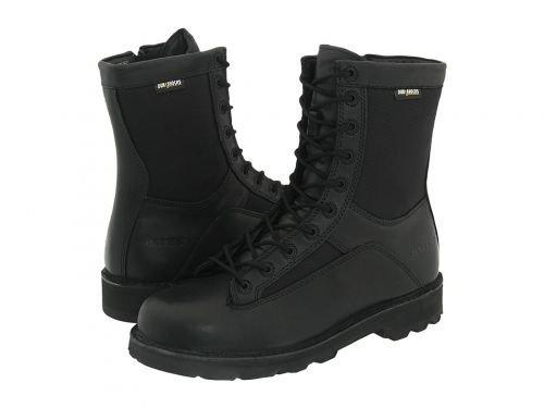 Bates Footwear(ベイツ) メンズ 男性用 シューズ 靴 ブーツ 安全靴 ワーカーブーツ 8