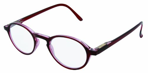 Sublime Reading Glasses. Superior Stylish Reading Glasses th