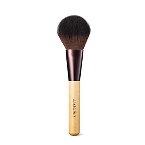 Most bought Contour Brushes
