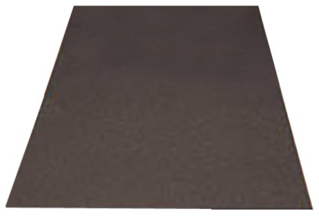 Surface Shields PS3250 32'' x 50' Pro Shield Surface Protector Roll by Surface Shields (Image #2)