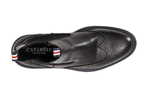 39 Noir Coda Cafè 010 Beatles Rondine Nero Di Jrp133010390 wRdYIxdTq