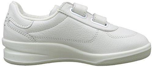Biblio 007 Interior Blanco blanc Para Deportivas Tbs Mujer Zapatillas g8dqfwf
