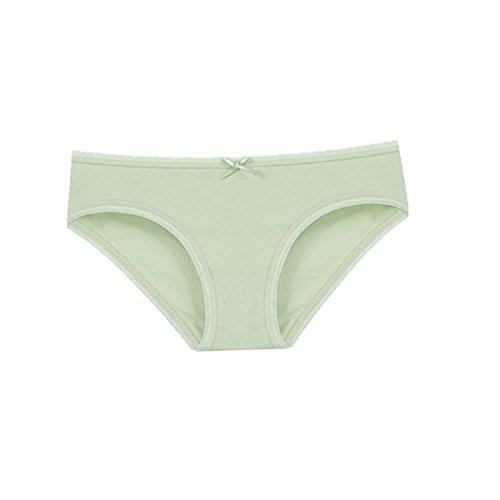 Bajo Taille Hüfte Atractivo Frauen Unterwäsche Aus Baumwolle Dreieck Gürtel Nahtlose Unterwäsche Frauen Mädchen A5