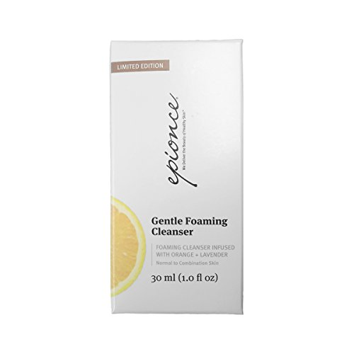 Epionce Limited Edition Gentle Foaming Cleanser