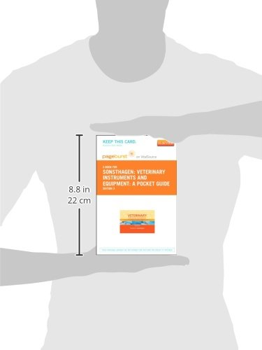 Veterinary-Instruments-and-Equipment-Elsevier-eBook-on-VitalSource-Retail-Access-Card-A-Pocket-Guide-3e
