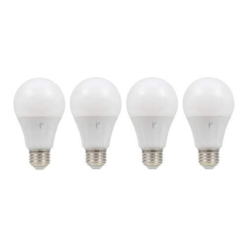 Dim Led Light Bulb in US - 9