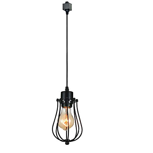 Instant Pendant Light Chandelier