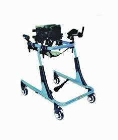 Patterson accesorios para andador pediátrico Trekker soporte ...