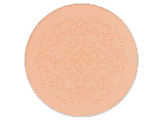 Anna Sui Powder Foundation M Light Pink Beige Anna Sui Face Powder