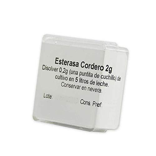 Amazon.es: Cocinista: Queso