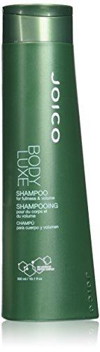 Joico Body Shampoo - Joico Body Luxe Shampoo, 10.1 Ounce