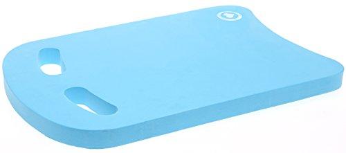VIAHART Adult Swimming Kickboard (Blue, Pack of - Wave Heart Kid