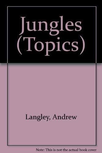 Jungles (Topics)