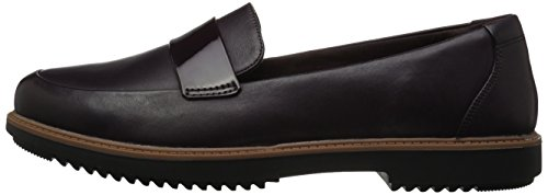 Pictures of CLARKS Women's Raisie Arlie Loafer 055 M US 5