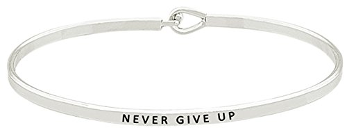 Inspirational Encouraging