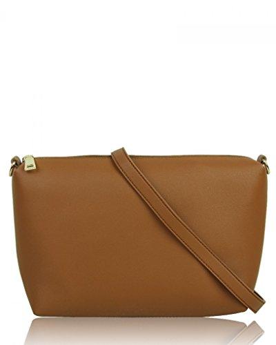 Bags For FLORAL Women's Shoulder Large Handbag NEUTRAL 1 Holiday GREY IN 2 College LeahWard School Shopper 7wYpIxpF