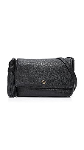 Mini Elizabeth Finley Bag Women's Black James and Body Cross wTrqTWIS