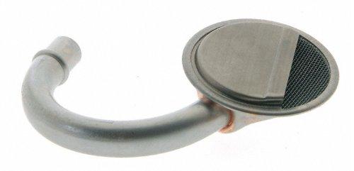 (Sealed Power 224-14278 Oil Pump Screen)
