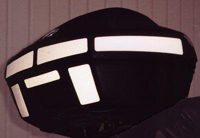 R1100Rt - 7