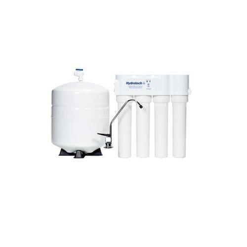 75 Gpd Reverse Osmosis - 9