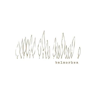 Balmorhea Vinyl Amazon Co Uk Music