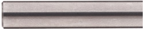 variant image of LMT Onsrud 66-912ALTIN High Performance Composite Router with Drill Point, AlTiN Finish, 1