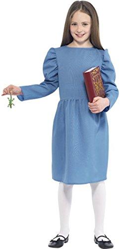 Matil (Roald Dahl Costumes Ebay)
