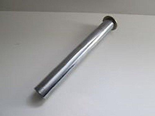 Yamaha 1984-1989 Phazer Shock Absorber; Part Number 8V0-22471-00-00
