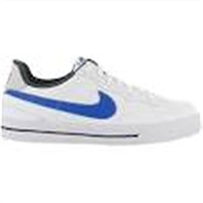 info for 1e932 ab3db NIKE - SWEET ACE 83 - Taille 39 - 398541 100 - Chaussures Sportives Homme  Noires