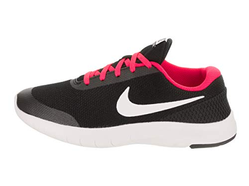 Femme gs 7 Experience 001 White racer Multicolore Nike Pi Fitness black Rn Flex Chaussures De IAwg8qg