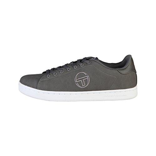 Sergio Sneaker 42 Nero Eu Tacchini rpxrB8