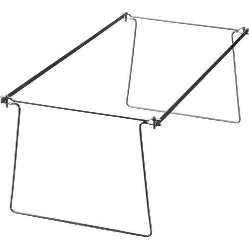 OIC Adjustable Hanging Folder Frame - 24