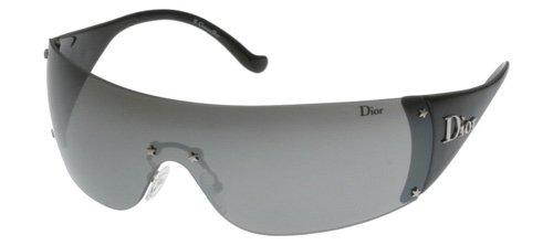 Dior Gafas de sol SKI 6 9A8/YO: Amazon.es: Ropa y accesorios