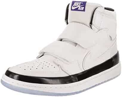 60f319b621093 Shopping Jordan - Sucream - White or Silver - Shoes - Men - Clothing ...
