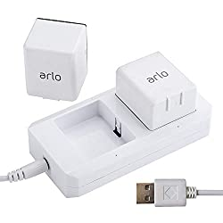 Image of the product Arlo Pro Batteries that is listed on the catalogue brand of GoHonor.