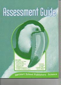 science grade 3 assessment guide harcourt 9780153436291 amazon rh amazon com harcourt science grade 3 assessment guide harcourt science grade 3 assessment guide pdf