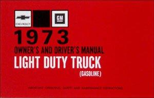 1973 73 Chevrolet Suburban Door - 2