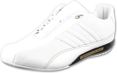 facc2780b4c976 adidas Chaussures Porsche design s2 - taille 45 1/3: Amazon.fr ...