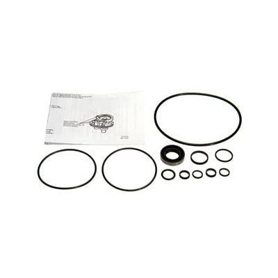 ACDelco 36-351160 Professional Power Steering Pump Seal Kit with Bushing and Seals: Automotive