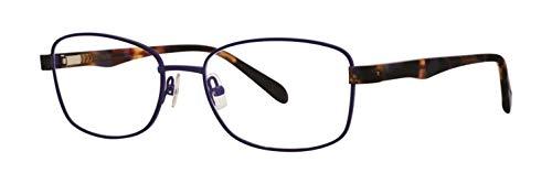 Eyeglasses Vera Wang V 519 Admiral Tortoise ADMIRAL TORTOISE