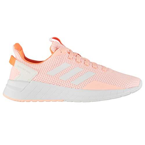 Running Adidas De Ride Questar Chaussures Comp q4IUR4w